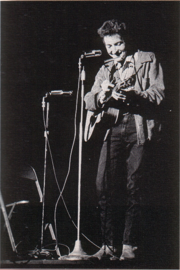 Bob_Dylan_in_November_1963-PD-Books-Tell-You-Why.jpg