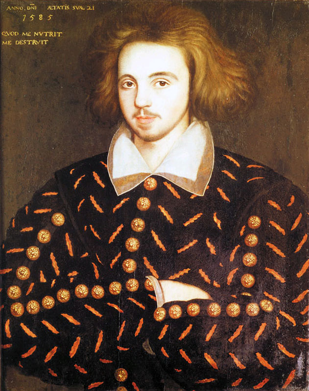 Christopher_Marlowe_PD.jpg