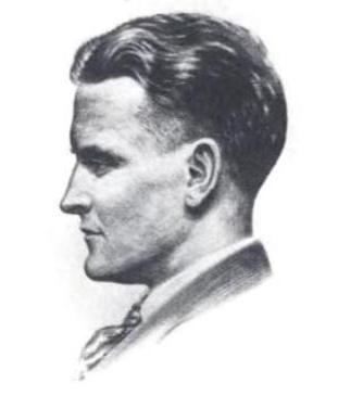 F._Scott_Fitzgerald,_1921_PD.png
