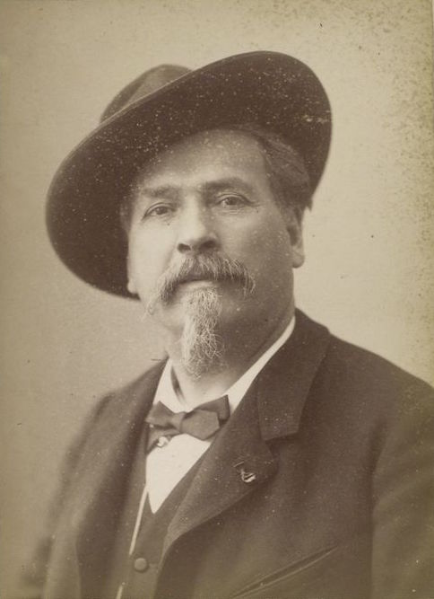 Frederic_Mistral_portrait_photo_PD.jpg