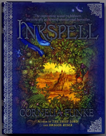 Funke_Inkspell_Inventory