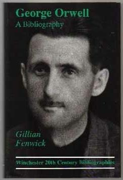 George_Orwell_Bibliography-2