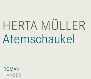 Herta_Muller_Atemschaukel_2009_PD