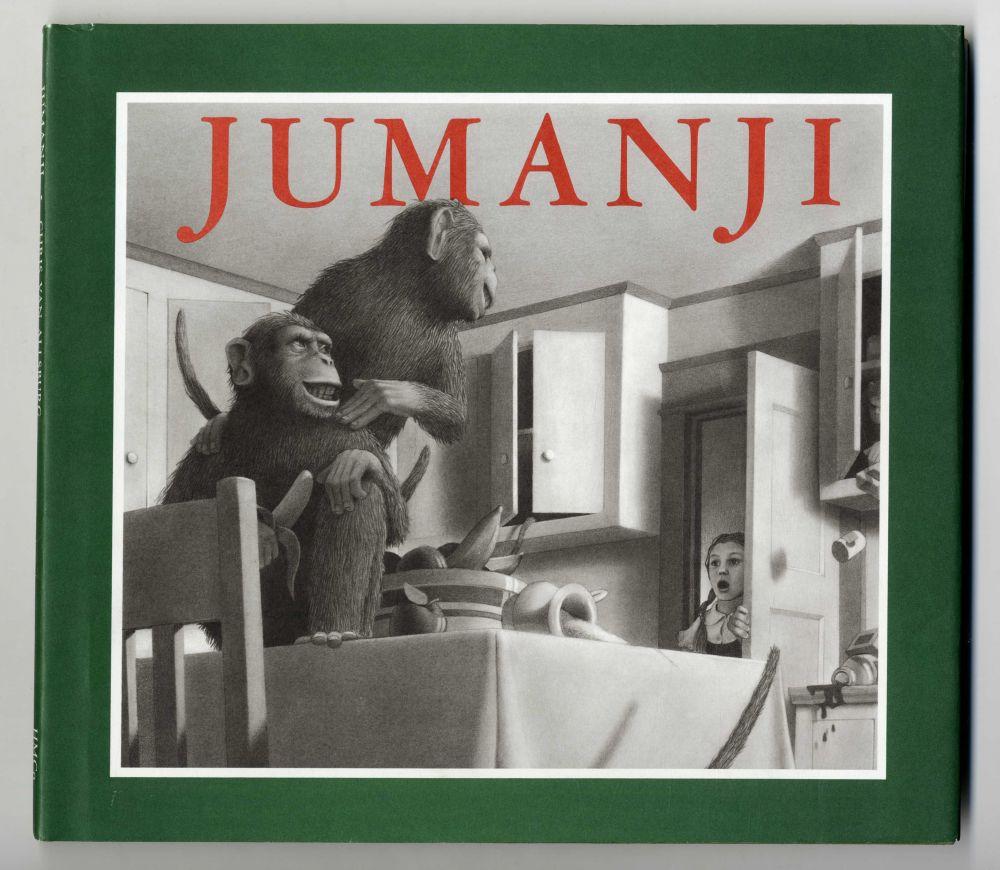 Jumanji-2