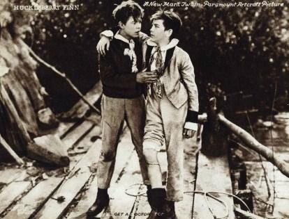 Huckleberry_Finn_1920_1