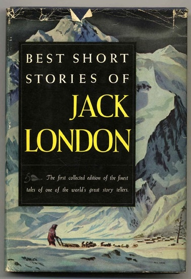 Jack_London_Short_Stories_BTYW.jpg