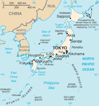Japan_sea_map.png