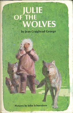 Julieofthewolves72