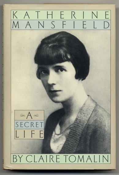 Visiting the New Zealand Home of Katherine Mansfield
