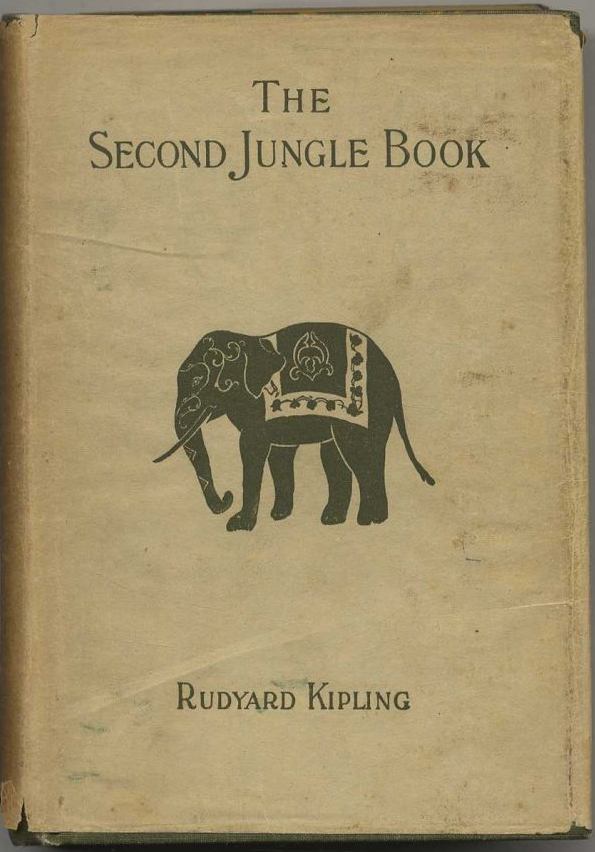 Kipling_Second_Jungle_Book-579065-edited.jpg