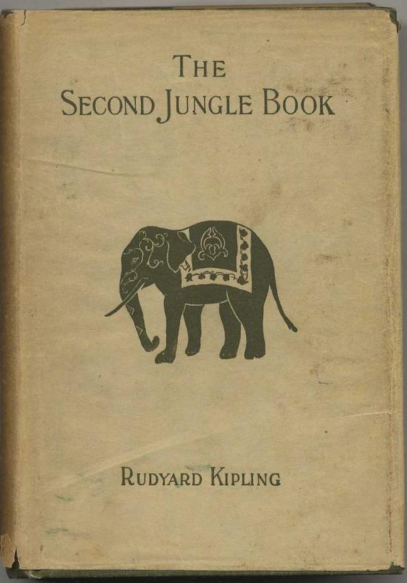 Kipling_Second_Jungle_Book-579065-edited.jpg