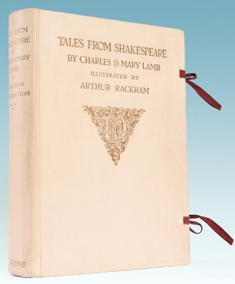Lamb_Tales_Shakespeare-713727-edited.jpg