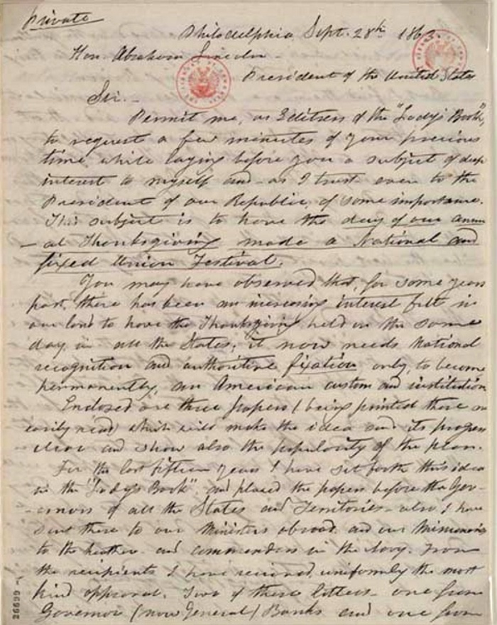 Letter-Sarah-Hale-to-Lincoln-Thanksgiving.jpg