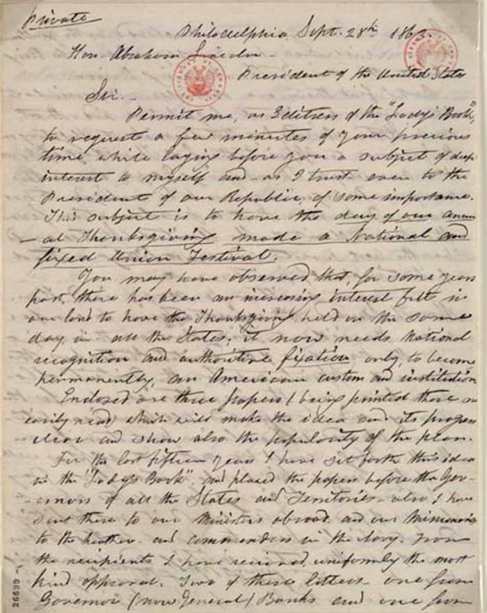 Letter-Sarah-Hale-to-Lincoln-Thanksgiving.jpg