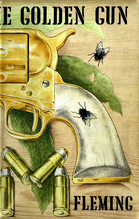 Man_with_the_Golden_Gun-Ian_Fleming