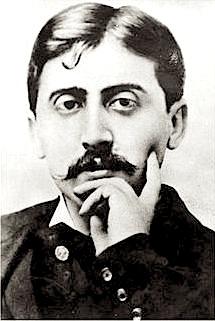 Marcel_Proust_1900_PD