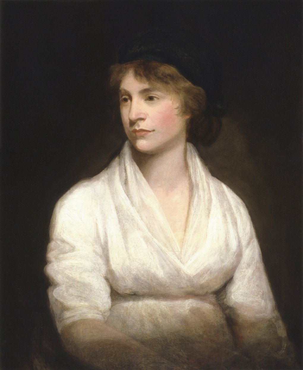 Mary_Wollstonecraft_by_John_Opie_c._1797.jpg