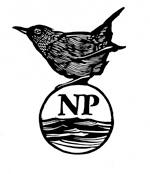 Nawakum_Logo