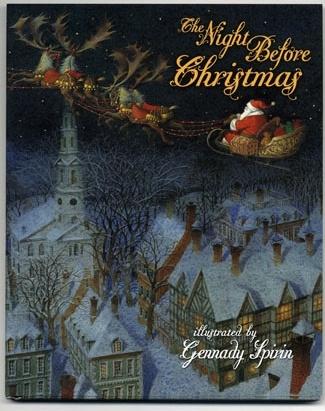 Night-Before-Christmas-Moore-Spirin-1-821469-edited.jpg