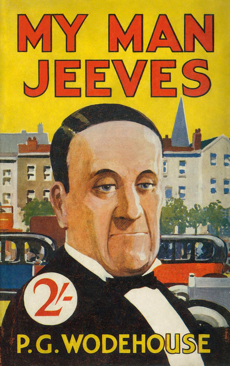 P.G._Wodehouse_-_My_Man_Jeeves_-_1st_American_edition_(1920_printing)_-_Crop.jpg