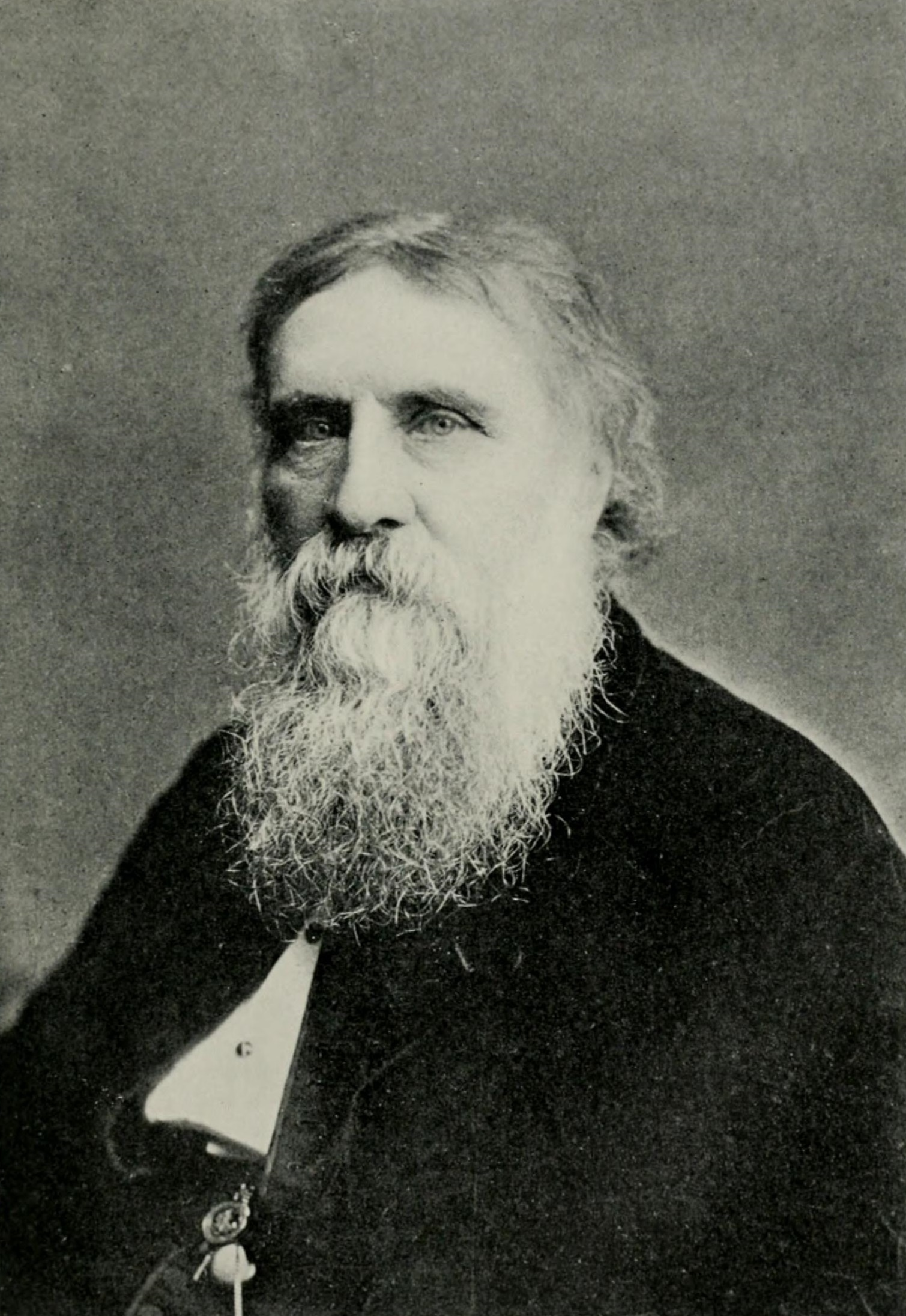Portrait_of_George_MacDonald.jpg