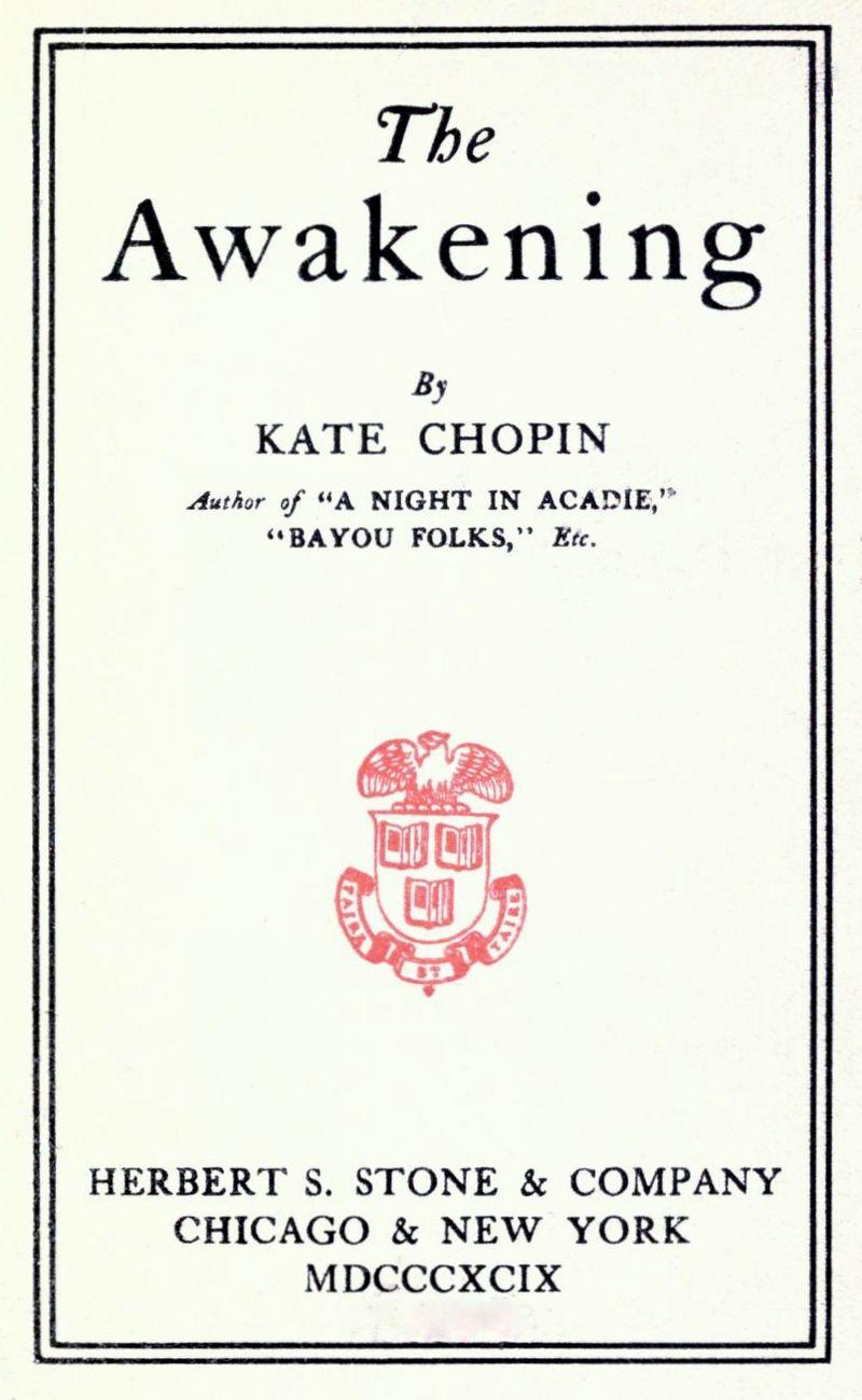 The_Awakening_Chopin_PD.jpg