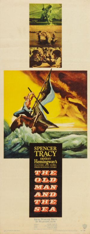 The_Old_Man_and_the_Sea_(1958_film)