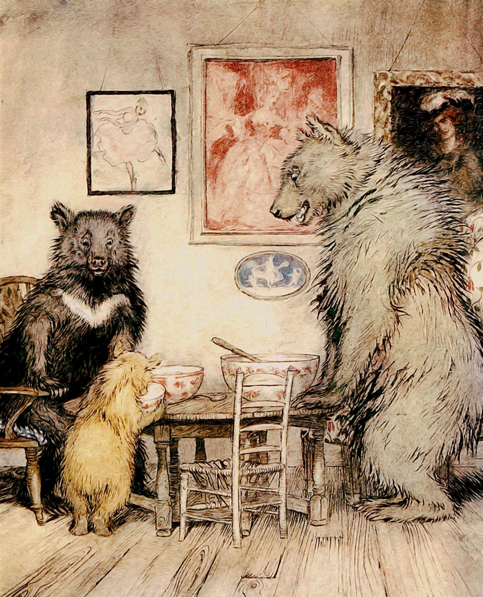 The_Three_Bears_-_Project_Gutenberg_eText_17034