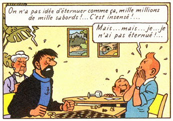Tintin_CreativeCommonsLicense2.jpg