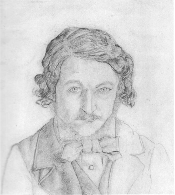 William_morris_self-portrait_1856_PD.jpg