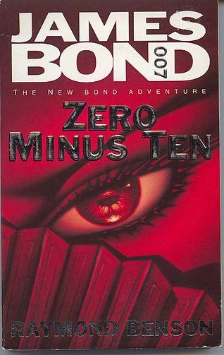 Zero_Minus_Ten_Fair_Use.jpg