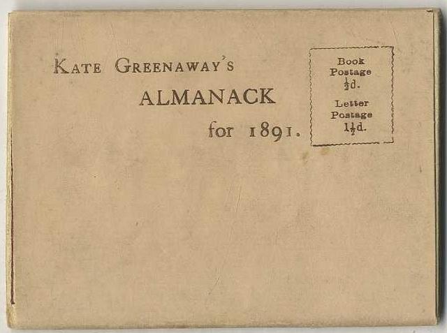 almanack-482829-edited.jpg