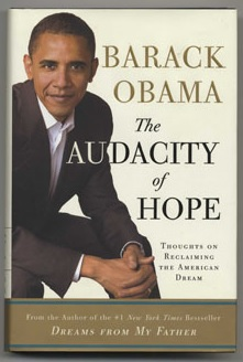audacity_of_hope.jpg
