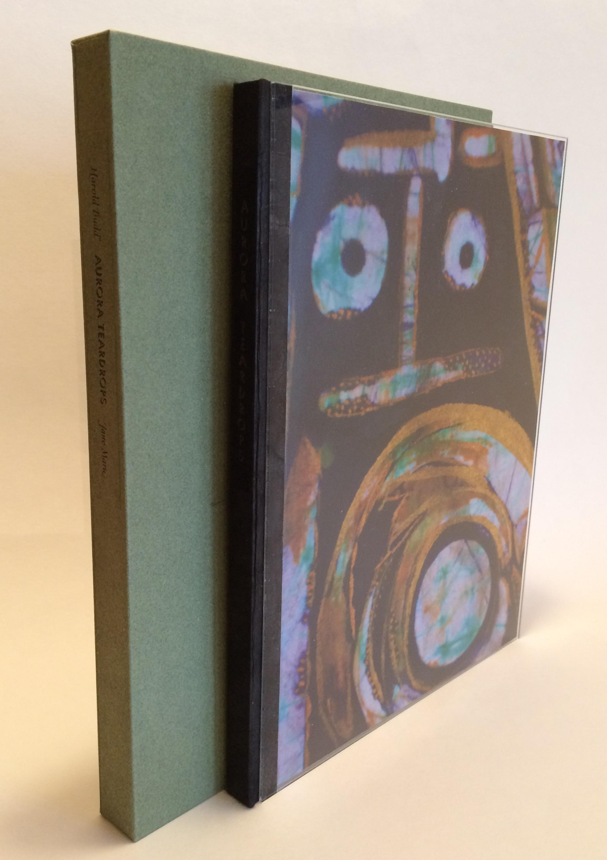 aurora-teardrops-books-tell-you-why-1.jpg