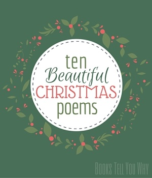 Christmas Poem.Ten Beautiful Christmas Poems