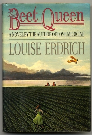 A Reader's Guide to Louise Erdrich