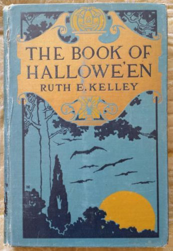 book-of-halloween-ruth-edna-kelley.jpg