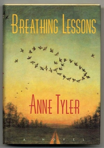 breathing_lessons_anne_tyler-773129-edited.jpg