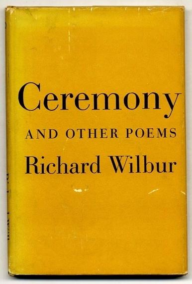 ceremony_richard_wilbur-257818-edited.jpg