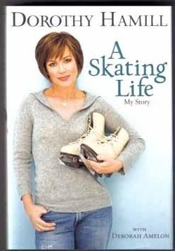 dorothy_hamill_a_skating_life-836464-edited.jpg
