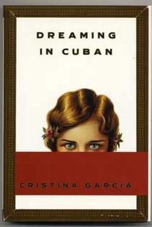 dreaming in cuban-243606-edited.jpg