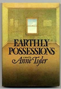 earthly_possessions_anne_tyler-710530-edited.jpg