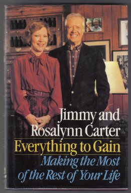 everything_to_gain_jimmy_carter
