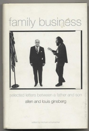 family_business_ginsberg-553450-edited.jpg