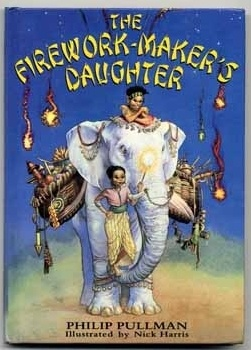 firework-makers-daughter-1-778142-edited.jpg