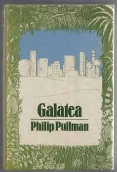 galatea-187800-edited.jpg