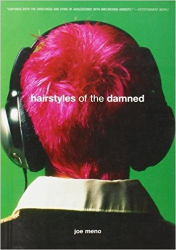 hairstyles_of_the_damned.jpg