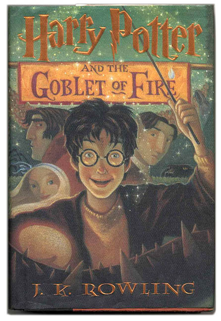harry_potter_goblet_of_fire.jpg