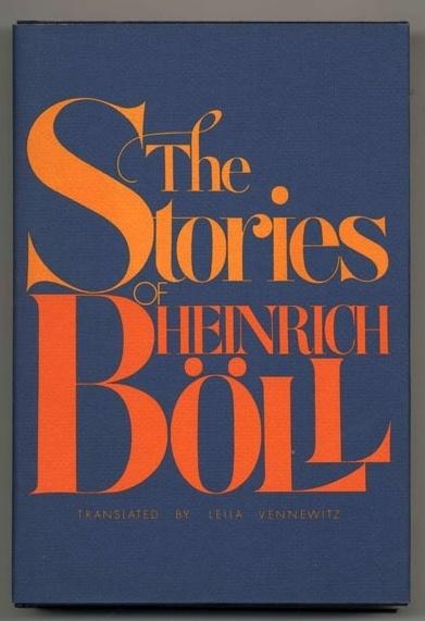 henrich boll cover-812637-edited.jpg