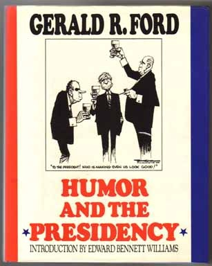 humor_and_the_presidency_gerald_ford